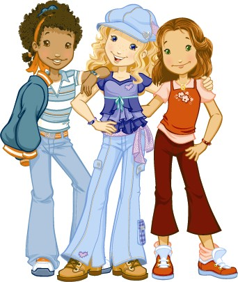 File:Holly Hobbie and Friends.jpg