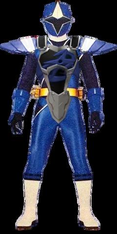 File:Ninja Master Blue Ranger (Ninja Steel).png