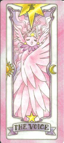 File:The Voice Star Card Manga.jpeg