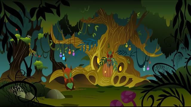 File:Zecora's Hut.jpg