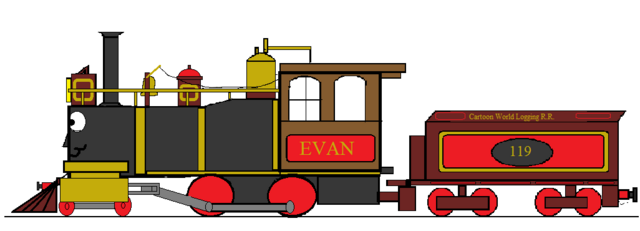 File:Evan logging Loco.png