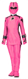 File:Jungle Fury Pink Ranger.jpg