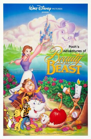 File:Pooh's Adventures of Beauty and the Beast poster.jpg