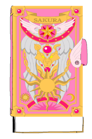 File:Star Book (Sakura Book).png