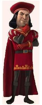 File:Lord Farquaad.jpg