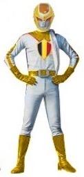 File:Belgium Ranger.jpeg