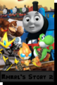 Thumbnail for version as of 06:05, January 11, 2017