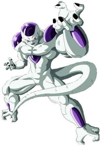 File:Frieza (100%).png