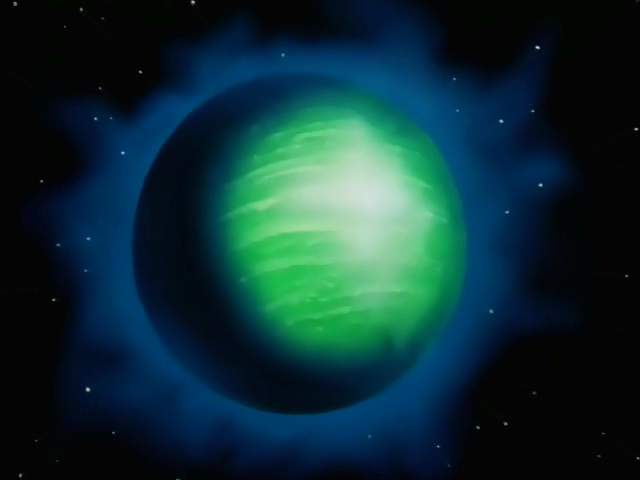 File:Planet Namek.png