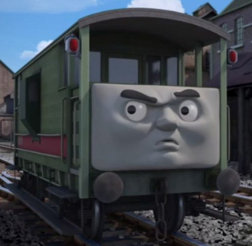File:Bradford (Thomas and Friends).png