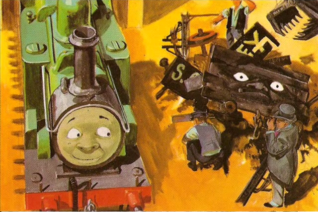 File:RWS SC Ruffy destroyed.png