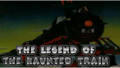 Thumbnail for version as of 22:46, October 31, 2014