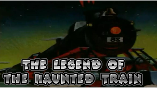 File:The Legend of the Haunted Train Poster.png