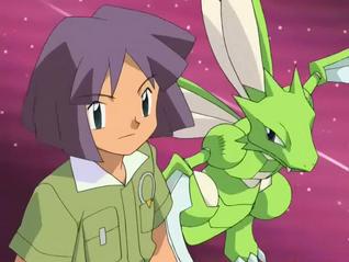 Bugsy anime-1-