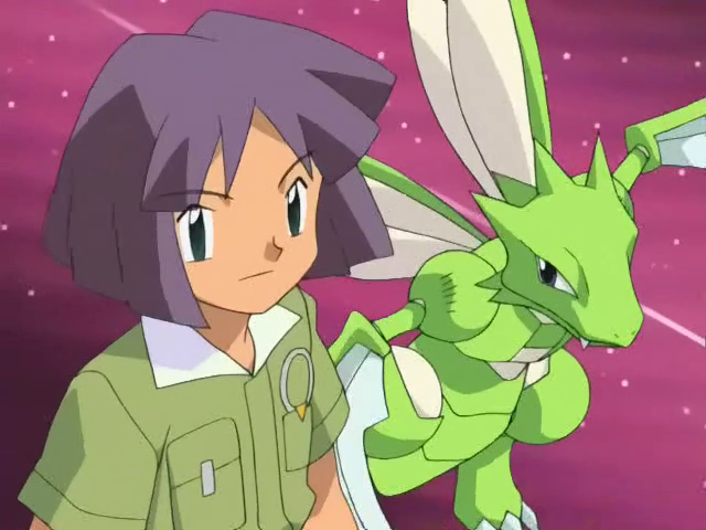 File:Bugsy anime-1-.png