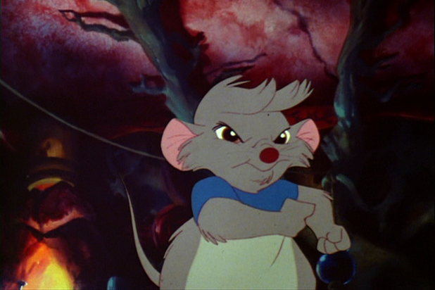 File:Martin Brisby (Younger).png