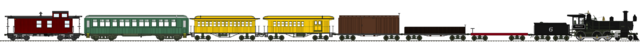 File:Spongebob's train II.png
