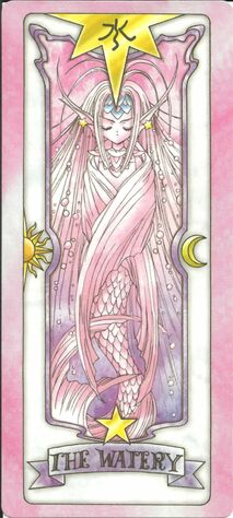 File:The Watery Star Card Manga.jpeg