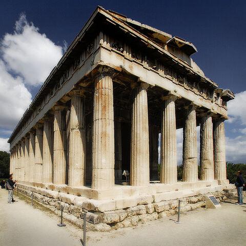 File:Ancient Greece.jpg