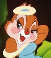 File:Clarice, female chipmunk.jpg