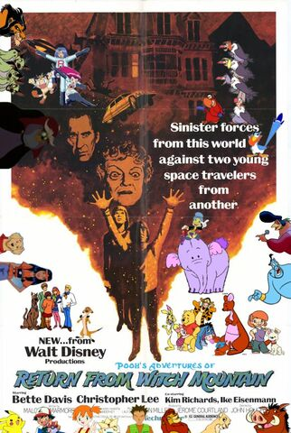 File:Pooh's Adventures of Return from Witch Mountain Poster.jpg