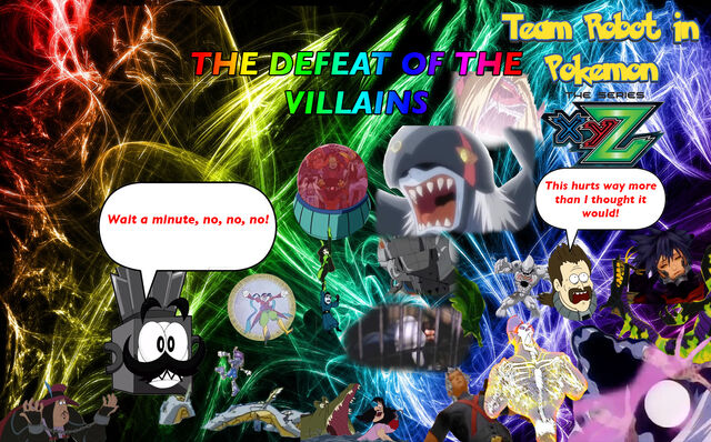 File:The Defeat of the Villains Poster (Coming Soon).jpg