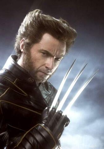 File:Wolverine-hugh-jackman-as-wolverine-19126669-350-500.jpg