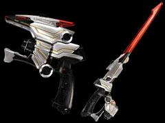 File:Robo Blaster.jpeg