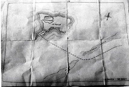 File:Skull Island Map.jpg