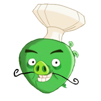 File:Chef Pig Toons.png