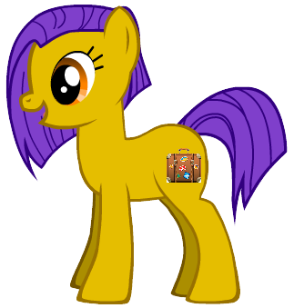 File:Annie's Pony Form.png