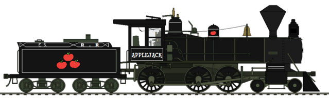 File:Applejack's train.png
