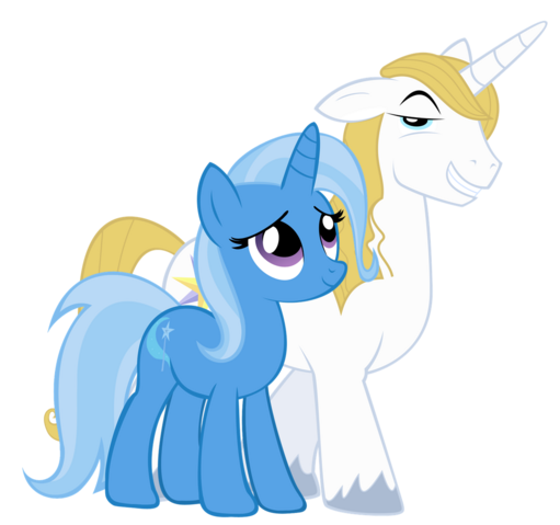 File:Trixie and Blueblood.png