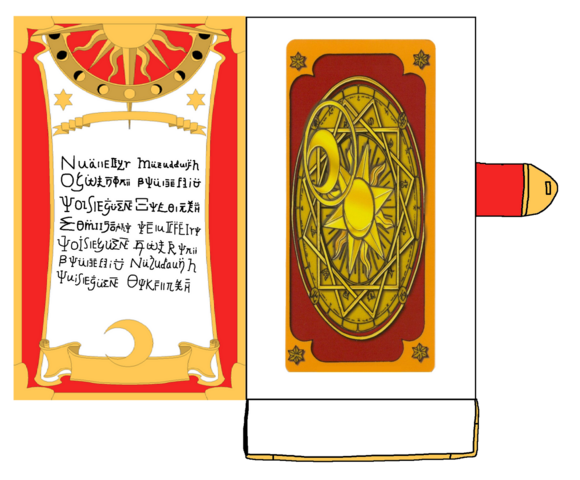 File:Clow Book (Inside).png