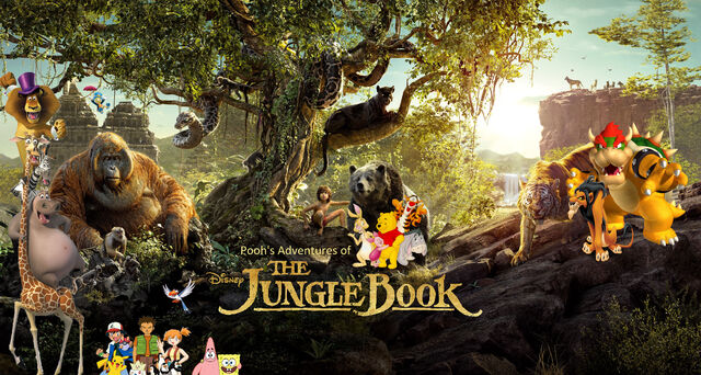 File:Poohs Adventures of The Jungle Book 2016 Number 7.jpg