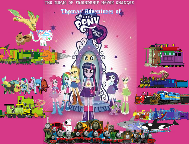 File:Thomas' adventures of EQG.png