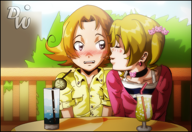 File:Dgmn yuu and airu s first date by jakeyblacksoul-d4g9l15.png