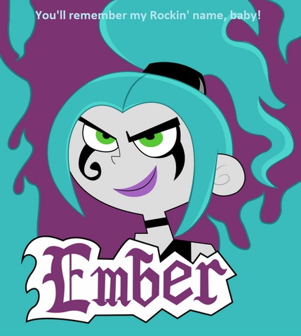 File:Ember's Battle of the Bands poster.png