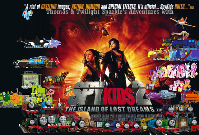 File:Thomas and Twilight's Adventure with Spy Kids II.png