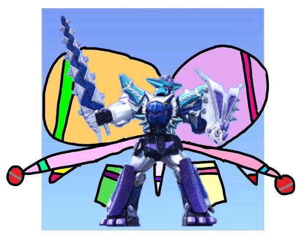 File:Blizzard Force Harmony Megazord.jpeg
