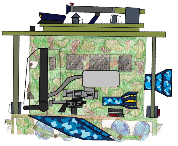 File:General Dedrich -in submarine mode-.png