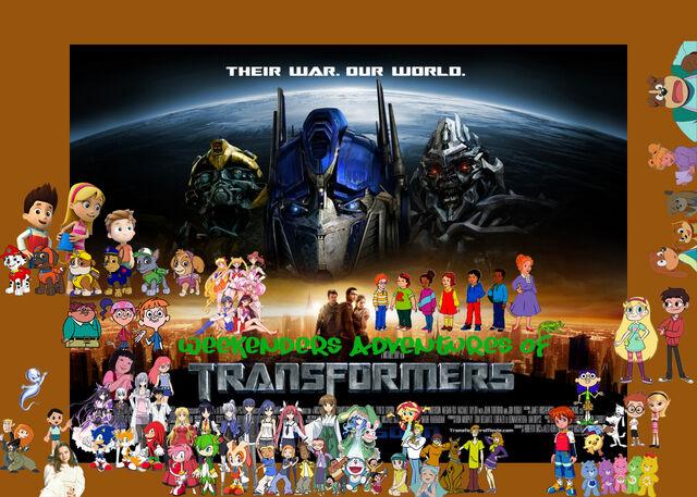 File:Weekenders Adventures of Transformers-0.jpg