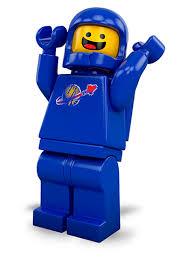 File:Benny (The LEGO Movie).jpg