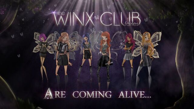 File:The Winx Club Fairies Are Coming Alive.jpeg