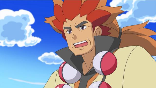 File:800px-Alder anime-1-.png