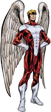File:Angel-Marvel-Comics-X-Men-Worthington-Classic.jpg