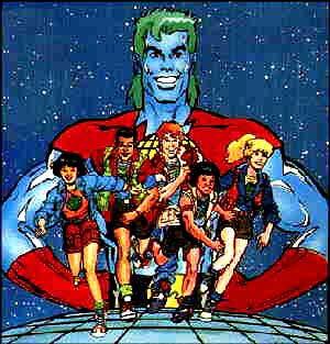 File:Captain planet 02.jpg
