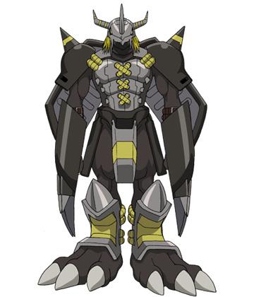 File:Digimon Black Wargreymon.jpg