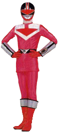 File:Time Force Red Ranger (Female).png