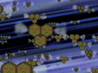 File:Female Combee anime-1-.png